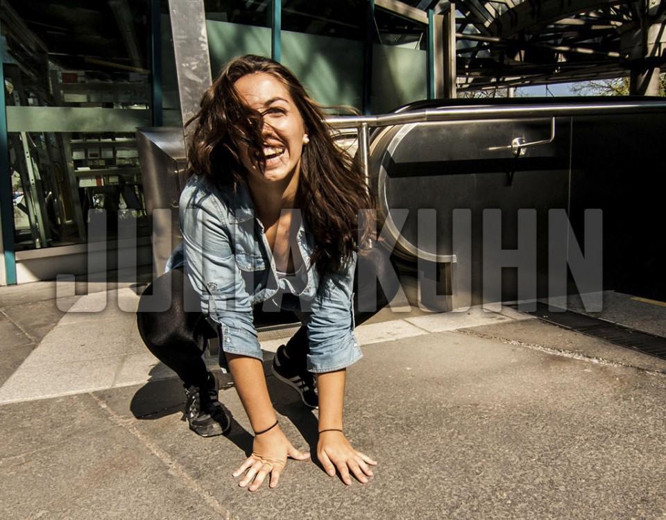 julia-kuhn-portfolio