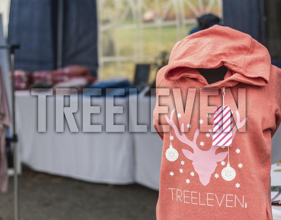 treeleven-portfolio
