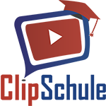 clipschule-logo