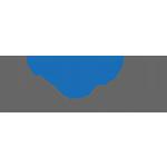 doparkour-logo