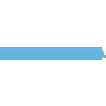 einfachsovegan-logo