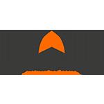 montanaro-akademie-logo