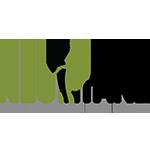 neutanz-logo