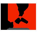 pedro-rodriguez-logo