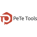 pete-tools-logo