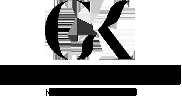 KATAI-logo-web-black
