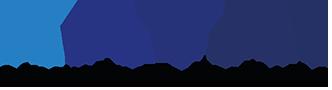 katai-cm-logo